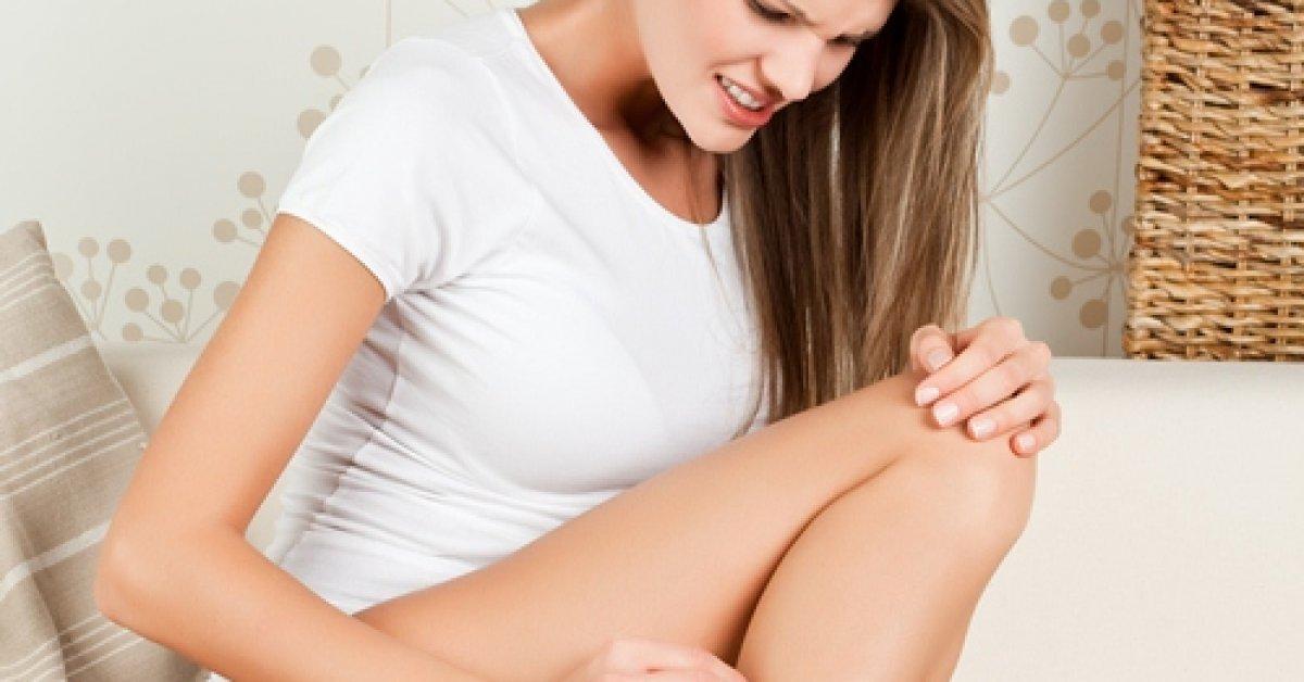 Deväť zlozvykov, ktoré škodia vašej pokožke
